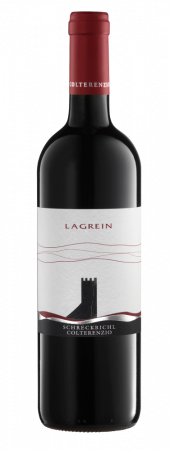 Lagrein Doc - Produttori Colterenzio - Vino Trentino Alto Adige