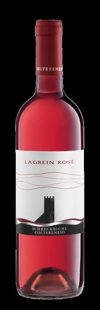 Lagrein Rosato Doc - Produttori Colterenzio - Vino Trentino Alto Adige