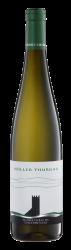 Muller Thurgau Doc - Produttori Colterenzio - Vino Trentino Alto Adige