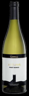 Pinot Bianco Doc - Produttori Colterenzio - Vino Trentino Alto Adige