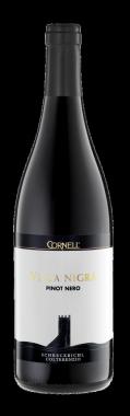 Pinot Nero Doc - Produttori Colterenzio - Vino Trentino Alto Adige