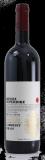 russiz-superiore-cabernet-franc-collio-doc.png