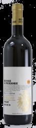 Pinot Bianco Collio Doc - Russiz Superiore - Vino Friuli Venezia Giulia