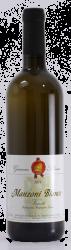 Manzoni Bianco Igt Veneto - Azienda Agricola Salmaso Giacomo - Vino Veneto