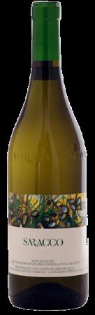 Moscato D'Asti Docg - Azienda Agricola Saracco - Vino Piemonte