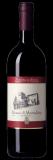 Rosso di Montalcino Doc - Tenuta di Sesta - Vino Toscana