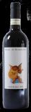 Rosso di Montalcino Doc - Tenuta Valdicava - Vino Toscana