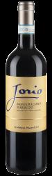 """Montepulciano D'Abruzzo """"Jorio"""" Doc - Umani Ronchi - Vino Marche"""