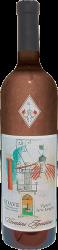 """Soave Doc """"Terrelunghe"""" - Azienda Agricola Vicentini - Vino Veneto"""