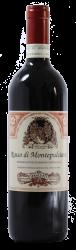 Rosso di Montepulciano Doc - Vittorio Innocenti - Vino Toscana