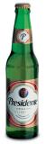 Birra Presidente cl33 - Ambev - Birra Repubblica Dominicana