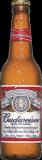 Bud cl33 - Anheuser-busc inc - Birra America