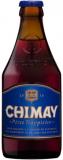 Chimay tappo Blu cl33 - Biere de Chimay - Birra Belgio
