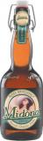 Amarcord La Midona cl50 - Birreria Amarcord - Birra Italia