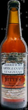 Venexiana Bitter cl50 - Birrificio Artigianale Veneziano - Birra Italia