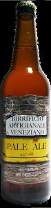birrificio-artigianale-veneziano-venexiana-pale-ale-cl50.png