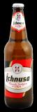 Ichnusa cl33 - Birrificio Ichnusa - Birra Italia
