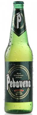 Pedavena cl66 - Birrificio Pedavena - Birra Italia