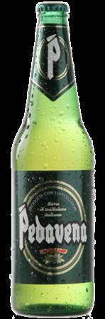 Pedavena Super Premium cl66 - Birrificio Pedavena - Birra Italia