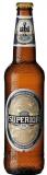 Pedavena Superior cl50 - Birrificio Pedavena - Birra Italia