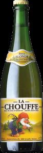 La Chouffe cl75 - Brasserie D'Achouffe - Birra Belgio