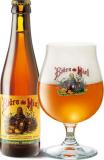 Dupont au Miel cl75 - Brasserie Dupont - Birra Belgio