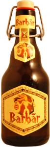 brasserie-lefebvre-barbar-bionda-al-miele-cl33.png