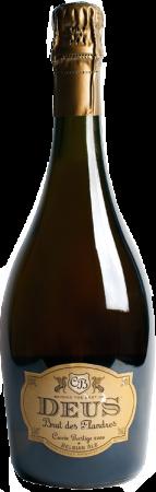Deus cl75 - Browerij Bosteels - Birra Belgio
