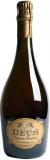 brewerij-bosteels-deus-cl75.png