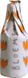 brouwerij-de-proef-bloemenbier-cl33.png