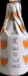 Bloemenbier cl33 - Brouwerij de Proef - Birra Belgio