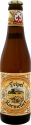 Karmeliet Triple cl75 - Browerij Bosteels - Birra Belgio