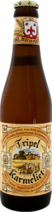 Karmeliet Triple cl75 - Browerij Bosteels - Birra Belgio