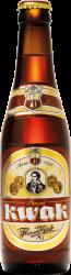 Kwak cl33 - Browerij Bosteels - Birra Belgio
