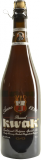 Kwak cl75 - Browerij Bosteels - Birra Belgio