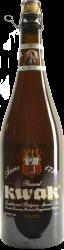Kwak cl75 - Browerij Bosteels - Birra Belgio