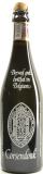 Corsendonk Rousse cl75 - Browerij Corsendonk - Birra Belgio