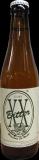XX Bitter cl33 - Browerij De Ranke - Birra Belgio