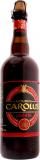 Gouden Carolus Ambrio cl75 - Brouwerij Het Anker - Birra Belgio