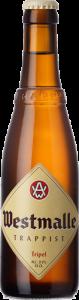 Westmalle Triple cl33 - Browerij Van Westmalle - Birra Belgio