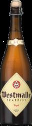 Westmalle Triple cl75 - Browerij Van Westmalle - Birra Belgio