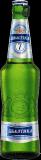 Baltika n.7 cl50 - Carlsberg - Birra Russia