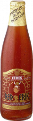 Ceres Red Erik cl33 - Ceres Brewery - Birra Danimarca