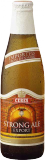 Ceres Strong cl33 - Ceres Brewery - Birra Danimarca