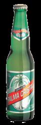 Palma Cristal cl33 - Cerveceria Bucanero - Birra Cuba