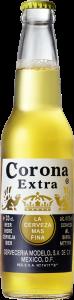 Corona Extra cl33 - Corona - Birra Messico