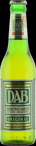 Dab cl33 - Dortmunder Actien Brauerei - Birra Germania