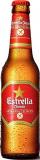 Estrella cl33 Senza Glutine - Hijos de Rivera - Birra Spagna