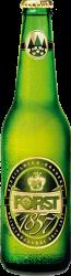 Forst 1857 cl33 - Forst - Birra Italia