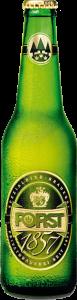 Forst 1857 cl66 - Forst - Birra Italia